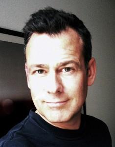 PHILIPP LACHENMANN_Portrait
