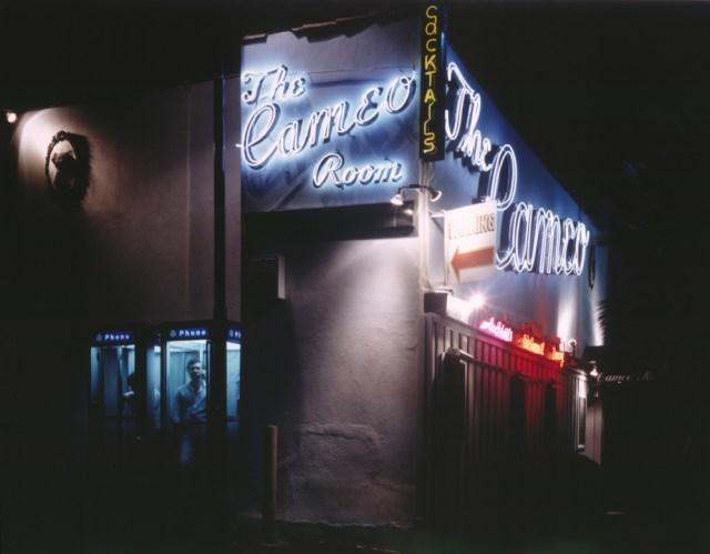 cameo_room