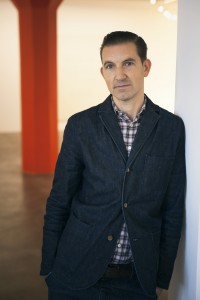 richard-julin-deputy-director-amp-chief-curator-high