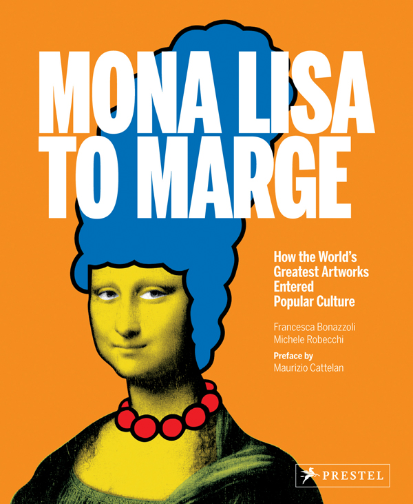 1-mona_lisa_to_marge_141990_300dpi