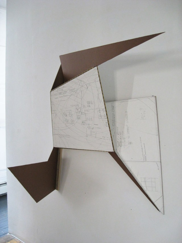 morgan-croney-artwork-2007