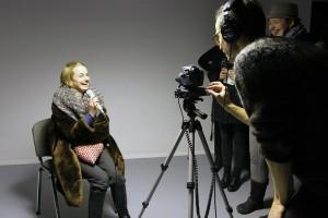 ben-interview