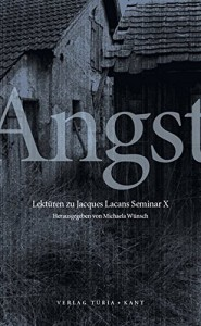 angst_cover