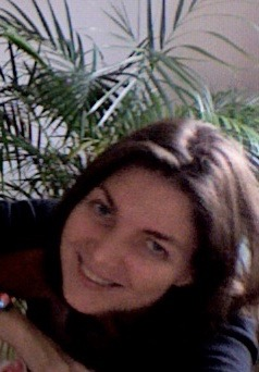 Foto op 19-10-2011 om 10.05 #4 (1)