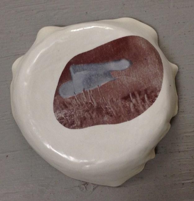 inside-outside-memory-porcelaine-et-lichen-eve-k-tremblay-2016