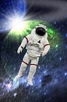 Astronaut_200x200