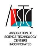 ASTC_logo