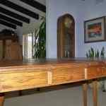 Custom Furniture Palm Desert