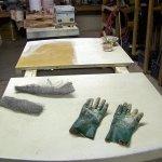 Frankl Sinatra Table Restoration 09