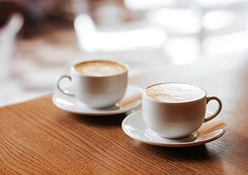 Link to Lotherton cafe page