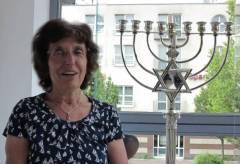 """Jüdisches Museum Westfalen – Patricia van den Brink – ein Statement über """"Heimat"""""""
