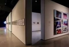"Kunsthaus Graz: Peter Pakesch zur Ausstellung ""HyperAmerika"""