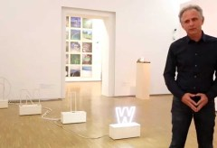 Neue Galerie Graz: Landschaft – Transformation einer Idee