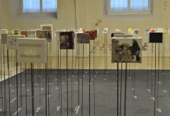 Belvedere Museum: VIENNA FOR ART´S SAKE! Contemporary Art Show