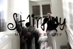 Haus der Musik – Stairplay: Music Step by Step