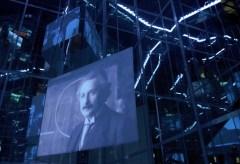 Bernisches Historisches Museum: Das Einstein Museum in Bern