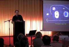 Kunstsammlung NRW: Futur 3 – Miró und Japan
