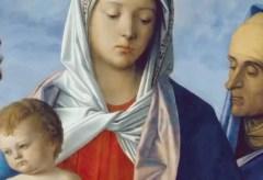 """Städel Museum: Edgar Degas' Gemälde """"Giulia Bellelli"""" und die Zeichnung """"Étude de Nu"""""""