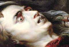 Das Haupt der Medusa: Peter Paul Rubens – 100 Meisterwerke aus dem Kunsthistorischen Museum Wien