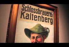 """Vernissage der Ausstellung """"Bier ist der Wein dieses Landes"""" im Jüdischen Museum München"""