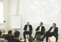 Designmuseum 2.0 – Die Renaissance der Sammlungen