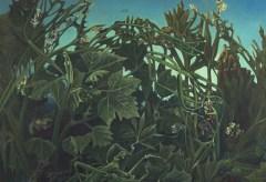 Dalí, Ernst, Miró, Magritte … in der Hamburger Kunsthalle
