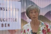 daHEIM: Einsichten in flüchtige Leben – Museum Europäischer Kulturen