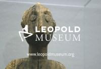 Fremde Götter im Leopold Museum – Kurator Ivan Ristić