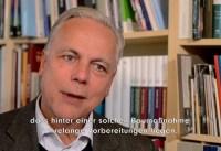 Hellmut Seemann zum bauhaus museum weimar