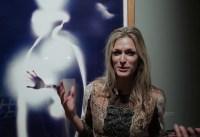 #ULAYLIFESIZED. DIE ERÖFFNUNG – Schirn Kunsthalle