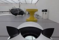 Gottfried Bechtold im LENTOS Kunstmuseum Linz