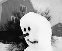 Anders Petersen – Retrospektive im Marta Herford