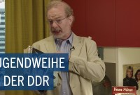 Frag Dr. Wolle – Jugendweihe in der DDR