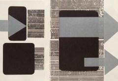 Wolfgang Weingart im Interview – Typographie