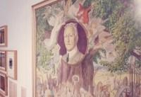 Siegfried Wagner: Bayreuths Erbe aus andersfarbiger Kiste