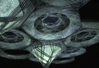 »Hello, Robot.« Achim Menges und Jan Knippers zur Architektur der Zukunft