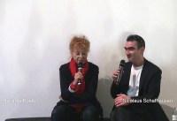 How To Live Together – KünstlerInnengespräche in der Kunsthalle Wien
