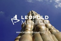 Trailer: Joannis Avramidis im Leopold Museum, Wien