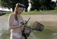 AUFGETAUCHT –  Basels geheimnisvolle Wasserfunde