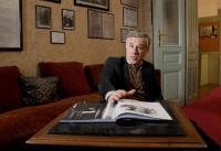 Sigmund Freud Museum 2020 –  Crowdfunding