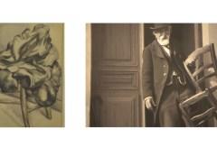 Cézanne. Metamorphosen – Der andere Cézanne in Karlsruhe