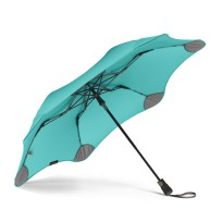 Mint XS METRO BLUNT Umbrella