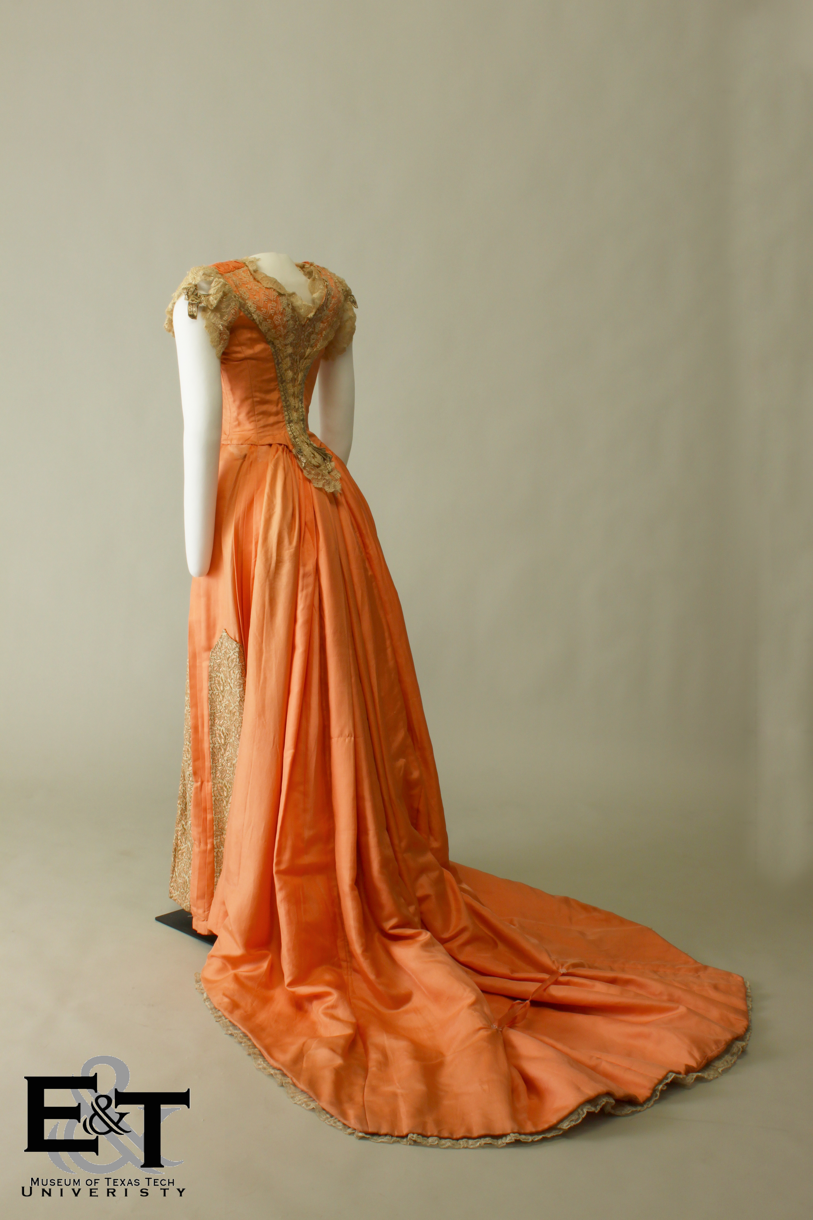Teryness Blog Hattie Napice Purchased This Gown At The