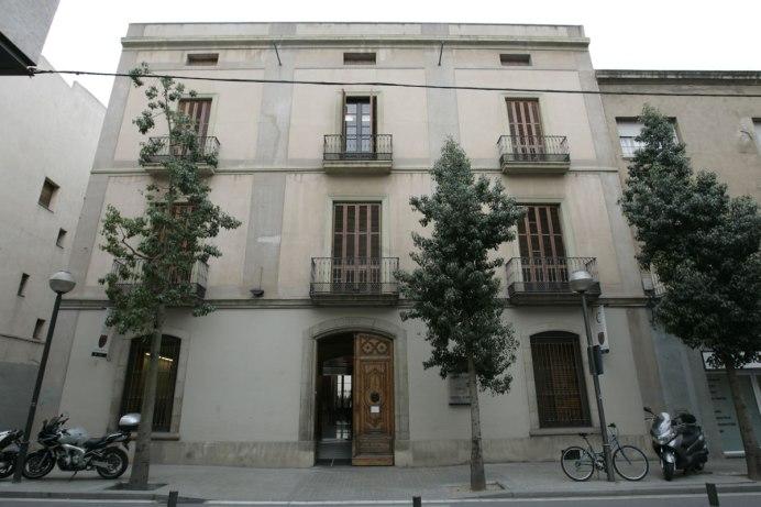 Visita Sabadell en dos dias