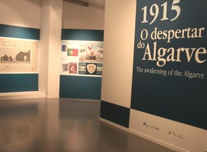 Expo 1915 1