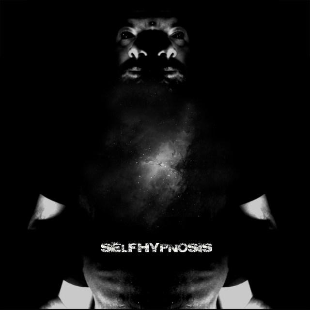 SELFHYPNOSIS - Oswaldo Godoy.jpg