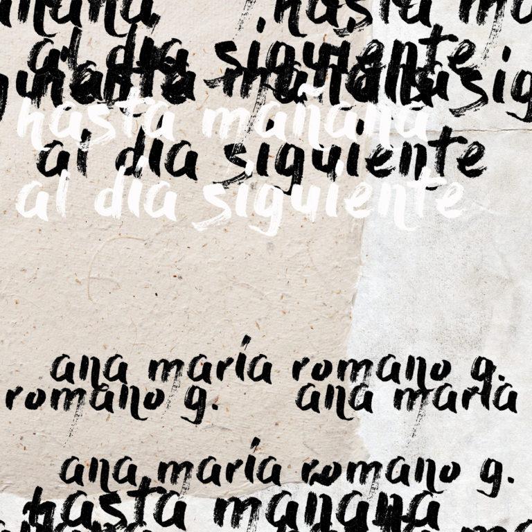 hastamañana.cover_.3-768x768.jpg