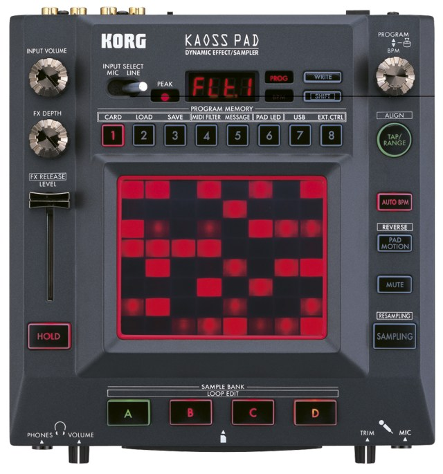 korg-kaoss-pad-3-plus-large-71472.jpg