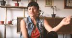 """Entrevista con Constanza Piña: """"Hay un DIY por un sentido político"""""""