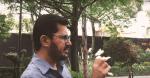 """Entrevista con Otto Castro: """"El sonido es una proyección de uno mismo"""""""